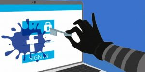 Facebook Hacked Online Check